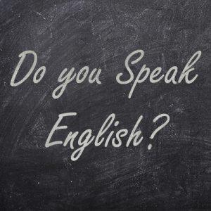 Πιστοποίηση Αγγλικών με το TIE