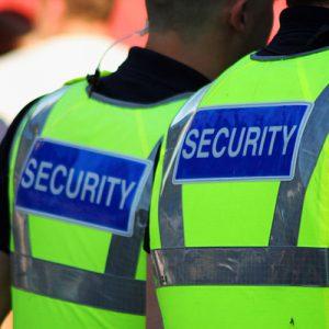 Ανανέωση Άδειας Προσωπικού Ασφαλείας