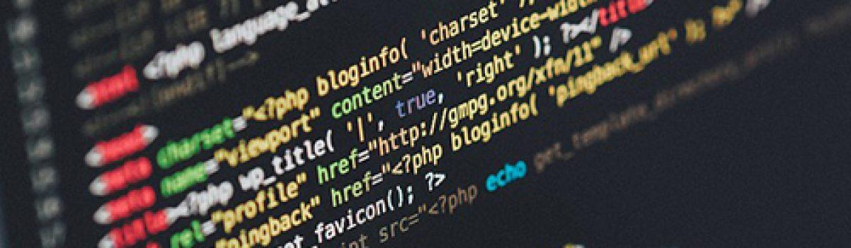 Ανάπτυξη & Σχεδιασμός Ιστοσελίδων